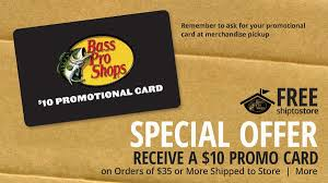ehat time does target open black friday hours bass pro shops 5156 international dr orlando fl sporting