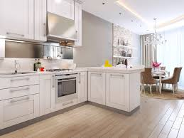 are wood kitchen cabinets still in style 8 timeless kitchen trends that won t go out of style