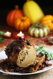 best 25 tofurkey thanksgiving ideas on slider recipes