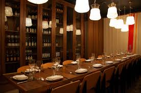 Nyc Private Dining Rooms by Venue Viking Event Space Explorer Bar Bolonat