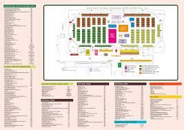Expo Floor Plan by Nia Floor Plan Choice Image Flooring Decoration Ideas