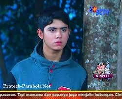 nonton film ggs online video ggs episode 214 shivalinga movie online