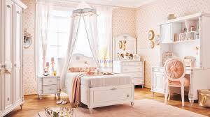 Schlafzimmer Komplett Ohne Zinsen Cilek Möbel Europa U2013 Cilek Kinderzimmer Cilek Jugenzimmer Cilek