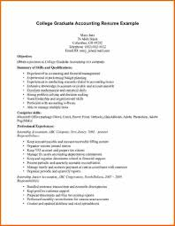 Computer Science Student Resume Sample by Resume Example Of Curriculum Vitae Construction Project Manager