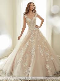 rent wedding dresses wedding dresses rent wedding dress denver fresh tulle