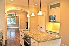 softer tan sherwin williams design ideas pictures remodel and