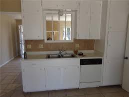 Kitchen Cabinets El Paso Tx 6903 Pamlico Dr For Rent El Paso Tx Trulia