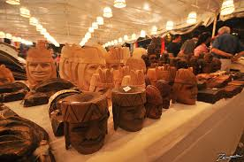imagenes para dibujar faciles sobre el folklore paraguayo more wood carving paraguay pinterest
