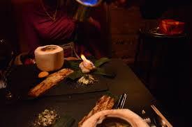 mystery cuisine mystery cuisine food deco