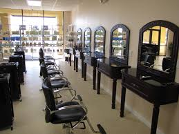 best hair salons in jacksonville find a beauty salon