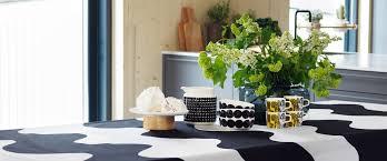 all items fabrics marimekko com