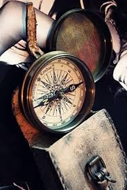 897 best compass images on pinterest compass the compass and