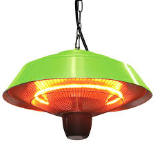 patio heater btu patio ideas garden patio heat lamps 42000 btu portofino gas
