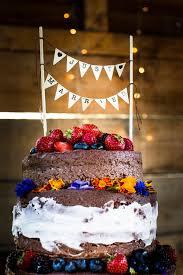 chocolate victoria sponge cake u2013 laurianne u0027s raw cakes