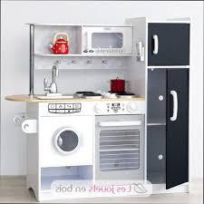 cuisine bois kidkraft cuisine bois kidkraft cuisine en bois