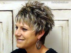 textured hairstyles for womean over 50 very stylish short hair for women over 50 short hair stylish