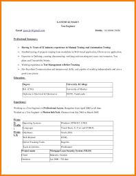 100 biodata format for teacher job job biodata format