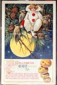 72 best vintage art and postcards images on pinterest vintage