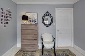 an au pair s chic bedroom accommodations havenly delightful designs like this chic bedroom don t have to live only in your web browser get started on your own dream room with our free style quiz