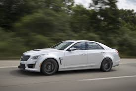 Cadillac Cts Coupe Interior 2018 Cadillac Cts Coupe Refresh And Images All Car Models