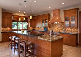 gourmet kitchen designs pictures gourmet kitchen free online home decor oklahomavstcu us