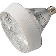 Light Efficient Design Led Bulb Sylvania 50w Hid Replacement 100w Hid Equivalent 5000