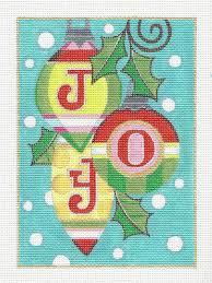 81 best needlepoint images on needlework needlepoint