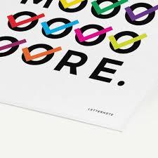 fine stationery art prints accessories u0026 collectibles u2014 letternote