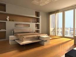 Mirrored Bedroom Furniture Ideas Interior Design 21 Bedroom Furniture Ideas For Small Rooms
