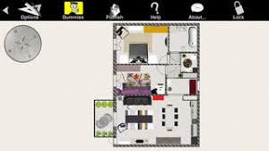 home design for dummies home design 3d for dummies ios app
