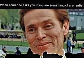 Science Meme - spiderman science meme eurokeks meme stock exchange