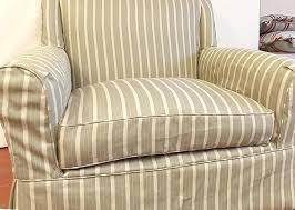 custom slipcovers for sofas slipcover chairs vivoactivo com