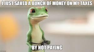 Lizard Meme - geico lizard meme lizard best of the funny meme