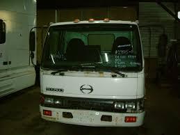 2004 hino fb1817 stock 29515 1 cabs tpi