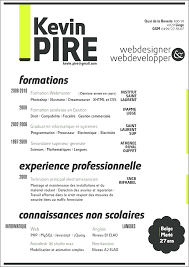 free printable creative resume templates microsoft word top free printable creative resume templates microsoft word 18