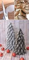 best 25 cheap christmas trees ideas on pinterest cheap
