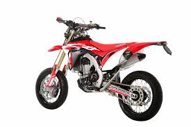 road legal motocross bikes for sale street legal 2017 honda crf450r supermoto bike that you can buy