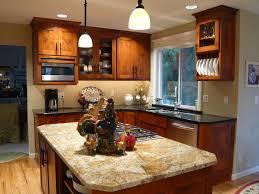 custom kitchen cabinets seattle kitchen cabinets seattle custom cabinetry