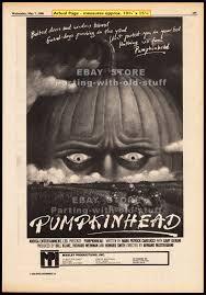 the horrors of halloween halloween horror movie newspaper tv