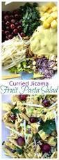 curried jicama jpg