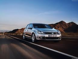 volkswagen hatchback 2009 3dtuning of volkswagen golf 6 5 door hatchback 2011 3dtuning com