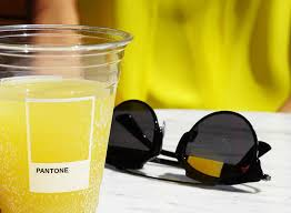 pantone spring summer 2017 top 10 spring 2017 pantone colors from new york fashion week