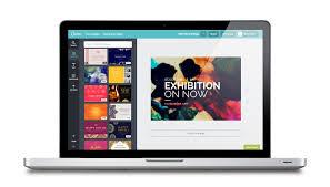 free online ecard maker design a custom ecard canva