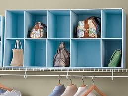 Discount Closet Organizers Tips U0026 Ideas Discount Closet Organizers Closet Organization