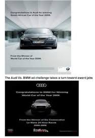 bmw car of the year congrats to bmw for winning car of the year 2006 from the