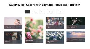 30 fresh html jquery image sliders and carousels of 2017
