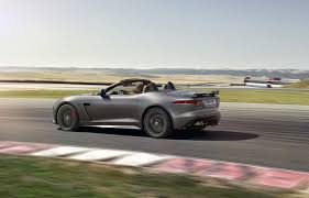 jaguar jeep 2017 price 2017 jaguar f type full pricing released starts at 62 395
