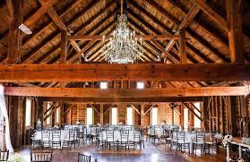 rustic wedding venues ny weddding barn at lakotas farm
