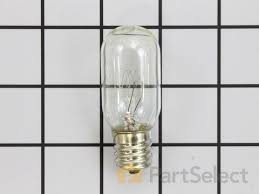 Whirlpool Microwave Light Bulb Maytag Microwave Parts Same Day Shipping Millions Of Parts