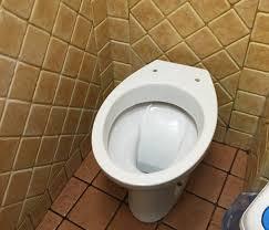 Bathroom In Italian by Bathroom Basics For Travel In Italy Italy Travel Planner